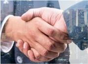 Кредит для бизнеса под 8,5% годовых