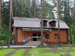 Ведущие ученые 3 стран обсудят в АлтГУ проблемы ботаники Южной Сибири и Монголии