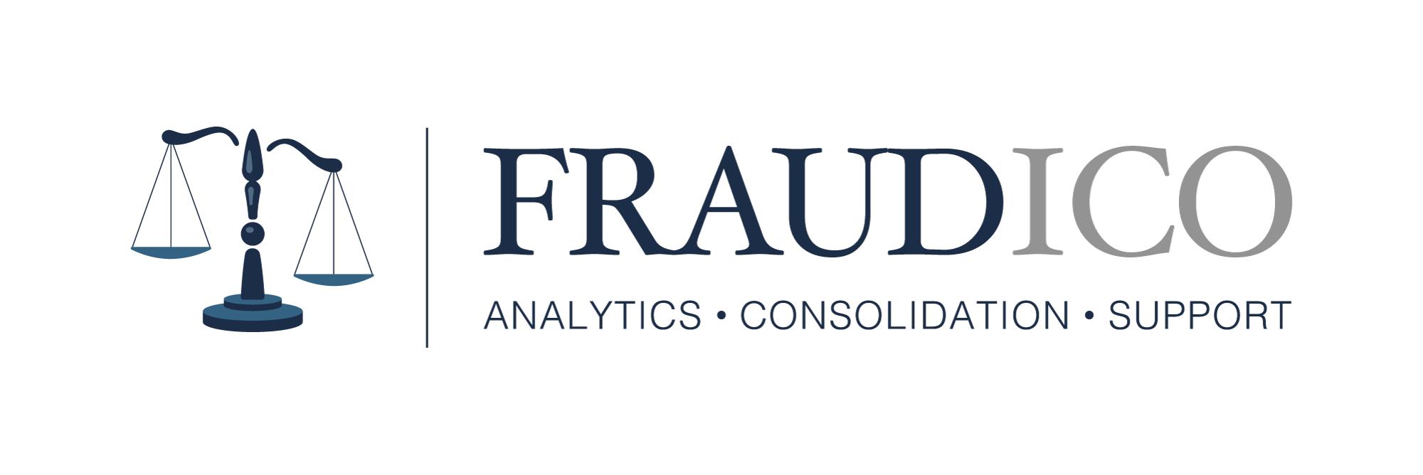 FraudICO