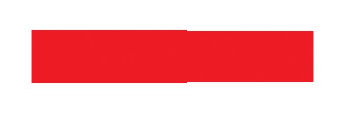 Компания РОЛЬФ