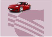 Выбирайте новый авто в каталоге Солид Банка!