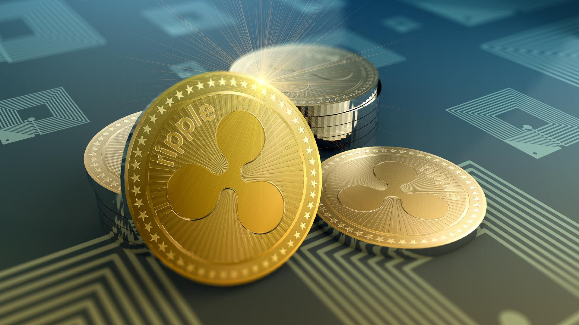 Ripple sues YouTube for reputation damage due to fraud