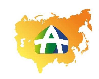 Ученые 9 стран мира приедут в АлтГУ на открытие I Алтаистического форума