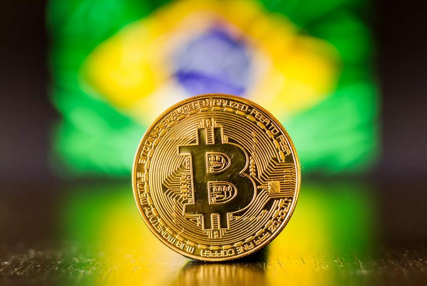 The Central Bank of Brazil admitted the possibility of launching a national digital currency by 2022