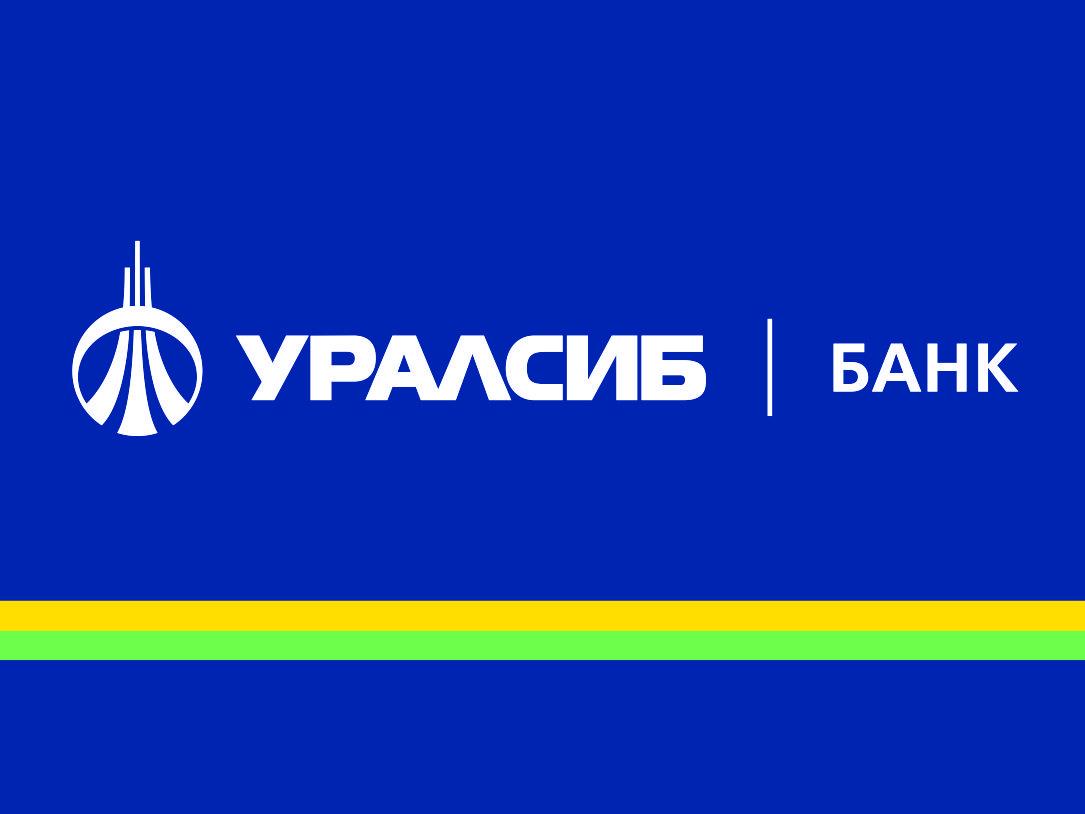 """ПАО """"БАНК"""