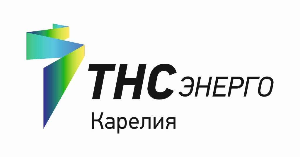 АО «ТНС энерго Карелия» информирует абонентов о составляющих тарифа на электрическую энергию