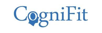 CogniFit