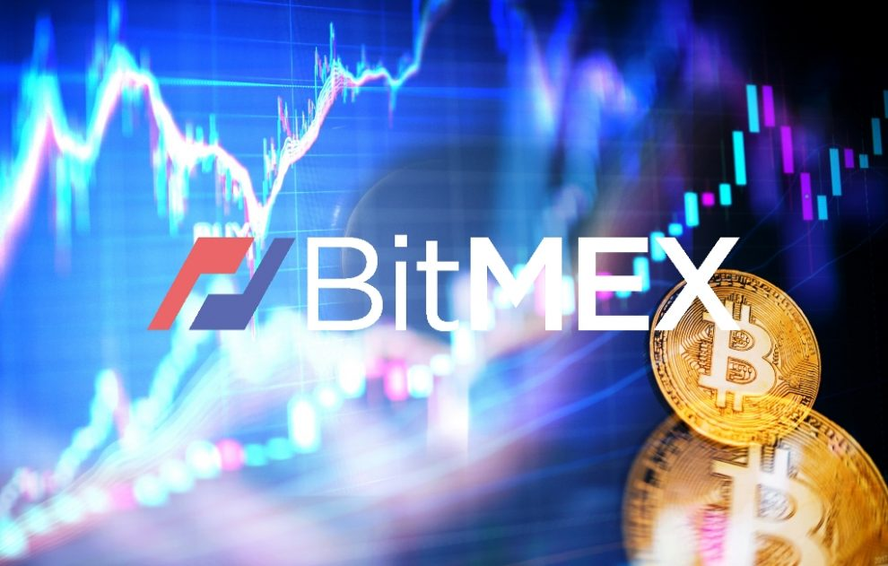 BitMEX will limit Japanese customer service due to new legislation