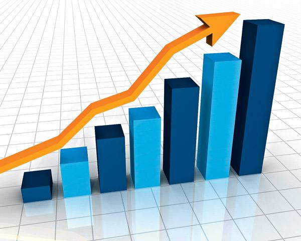 НИИ социальной статистики