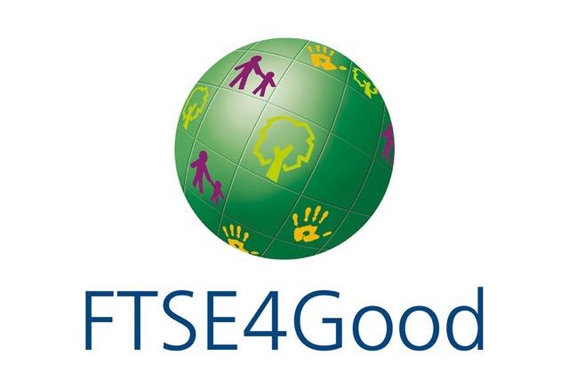 Smurfit Kappa шестой год подряд вошла в индекс FTSE4Good