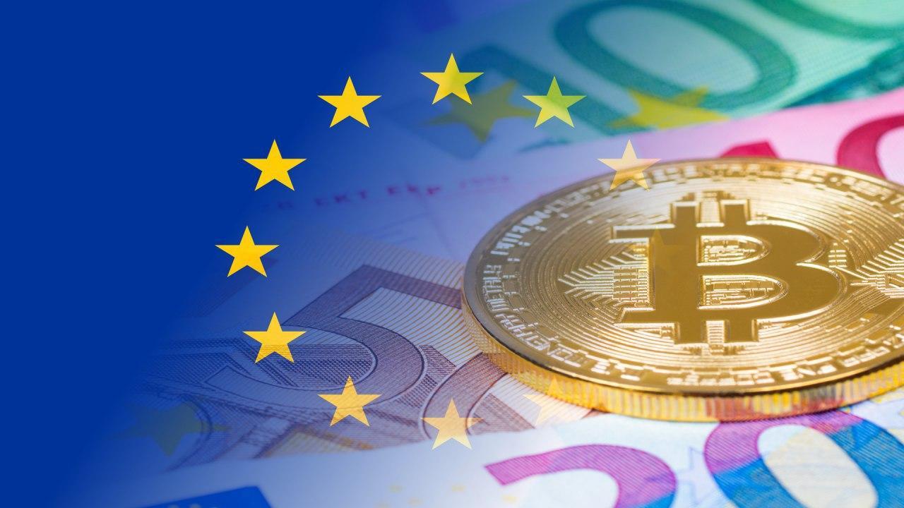 Европейский союз стремится к строгому регулированию криптовалюты и стейблкоинов в новом законопроекте