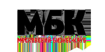 Московский бизнес