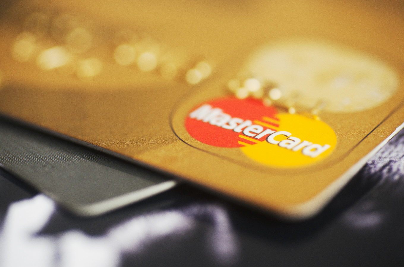 CEO Mastercard: Regulation wasn't the only reason we left Libra