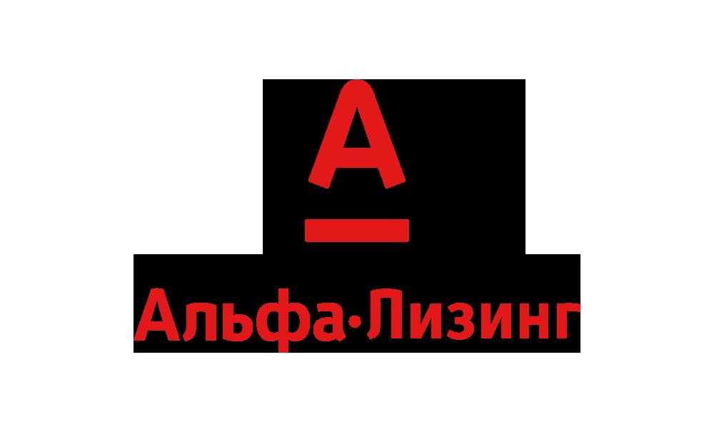 Альфа-Лизинг начал проводить сделки с электронными ПТС