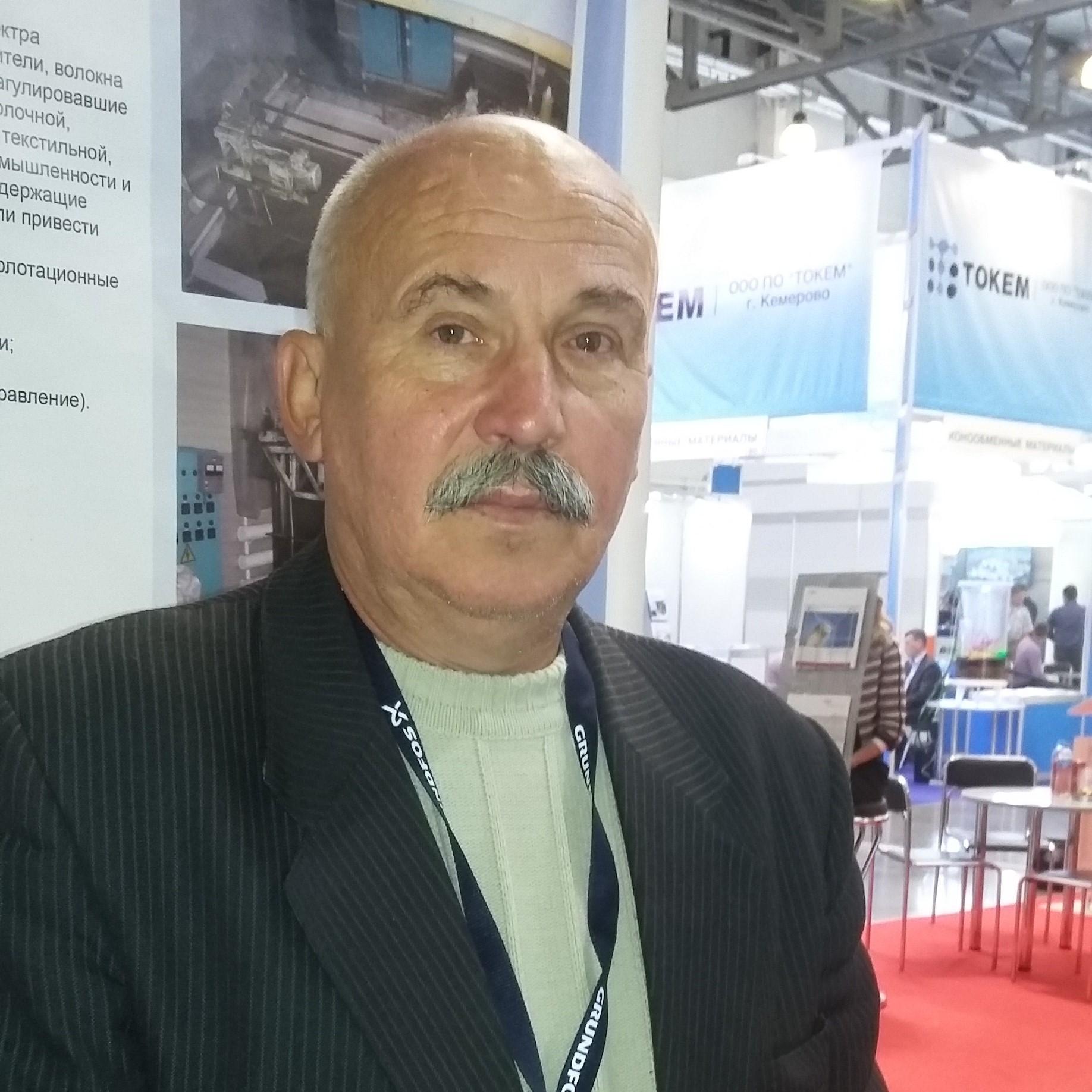 ООО инновационная фирма «МЕЛН» уже более 25 лет занимается проектированием, производством и монтажом электрофлотационных установок