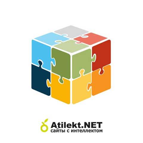 Конструктор подарков – модный тренд и бизнес-модель доступна в Atilekt.NET