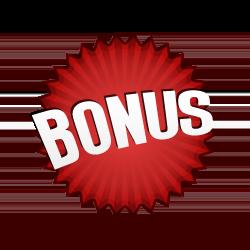 Бонусный аккаунт 1