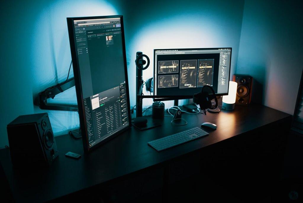 Резиденты бизнес-инкубатора ТУСУРа создают среду визуального программирования