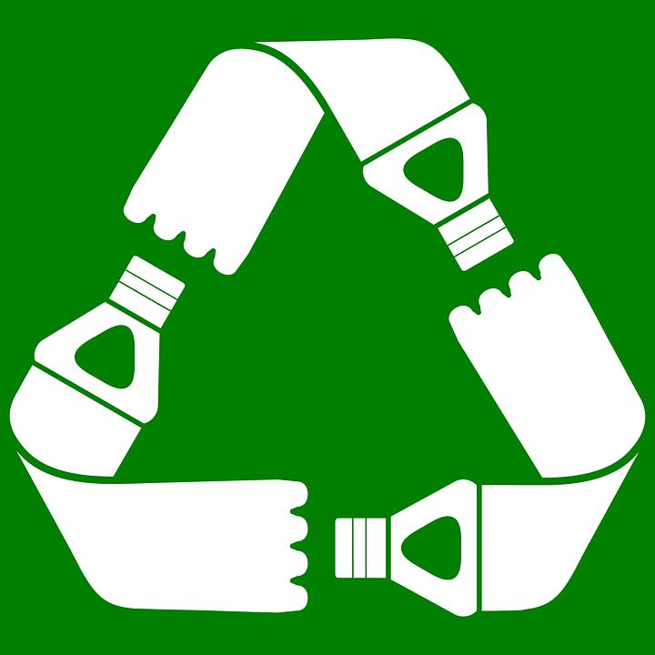 Биотехнологи СФУ научились синтезировать «зелёные» биопластики на глицерине