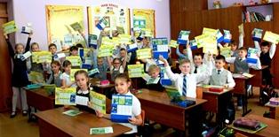 Рязаньэнерго: более 5 300 детей и подростков стали грамотнее в вопросах электробезопасности