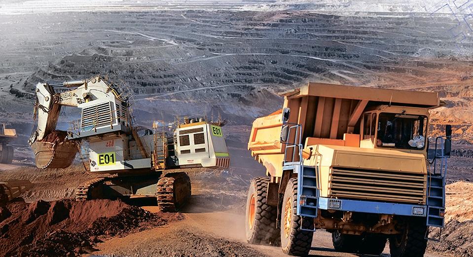 На Троицком золоторудном месторождении в Бурятии построят новый ГОК