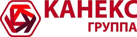 На Кольской ГМК успешно запущена в эксплуатацию отражательная печь № 1, в капремонте которой участвовала группа «КАНЕКС»