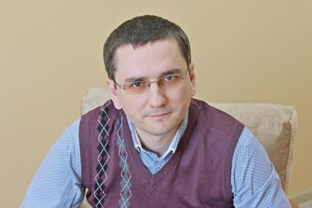 Психологи НИУ «БелГУ» продолжают работу