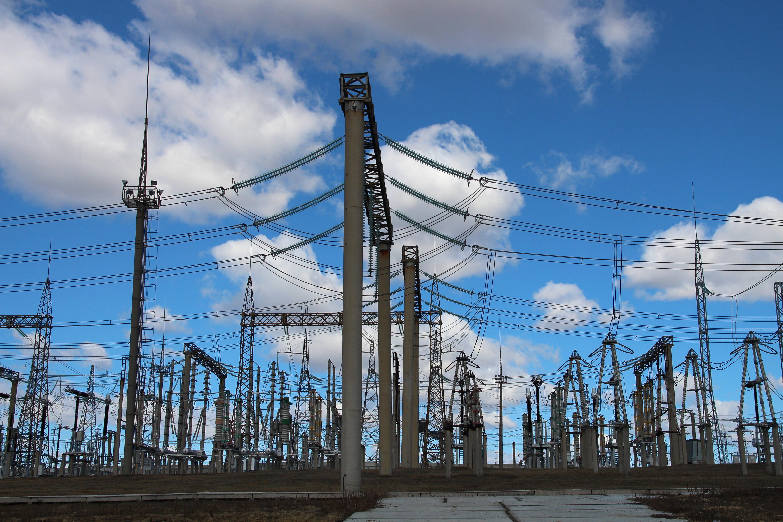 «Россети ФСК ЕЭС» обеспечила выдачу 24 МВт мощности из ЕНЭС для электроснабжения социальной инфраструктуры в Нижегородской области