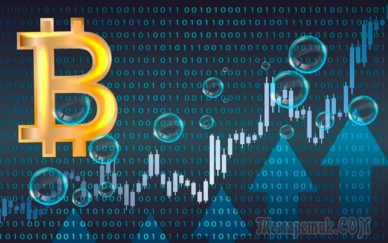 TradeBlock: May halving will double the cost of bitcoin mining
