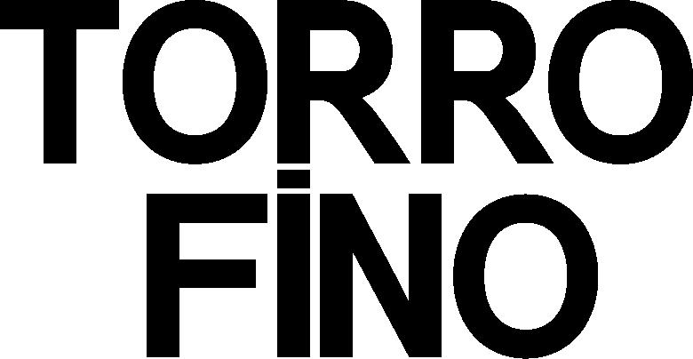 TORROFINO