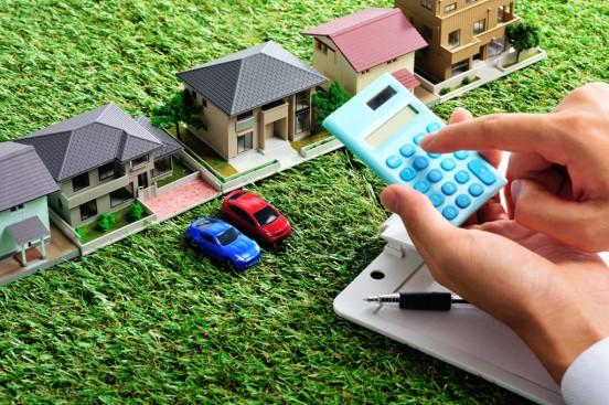 Петербуржцам расскажут о кадастровой стоимости объектов недвижимости