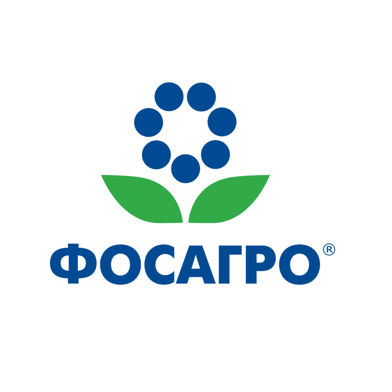 ПАО «ФосАгро»