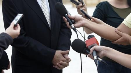 «Балтийский лизинг» вошел в ТОП-3 медиарейтинга лизинговых компаний по итогам июля