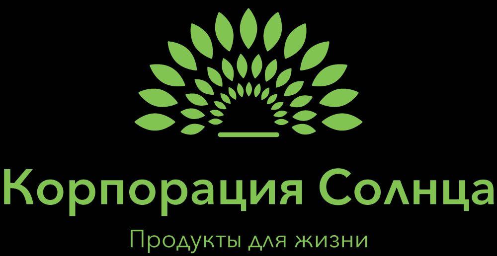 ООО «Корпорация Солнца»