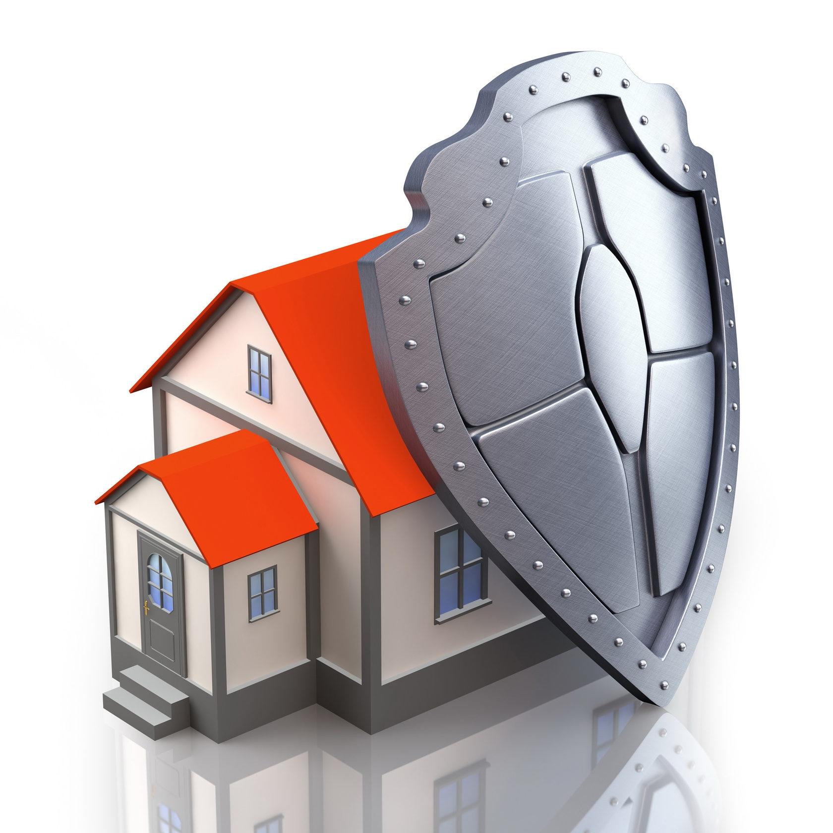 Вневедомственная охрана Росгвардии рекомендует не оставлять дачные дома без присмотра