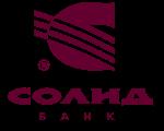Солид Банк обновил реестр имущества, предназначенного для продажи