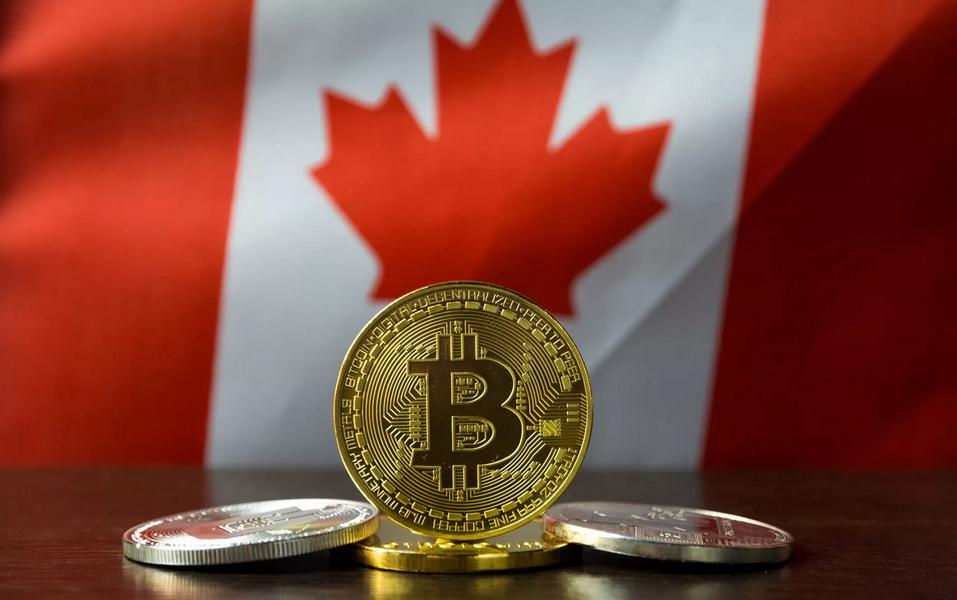 Official cryptocurrency industry regulations go into effect in Canada