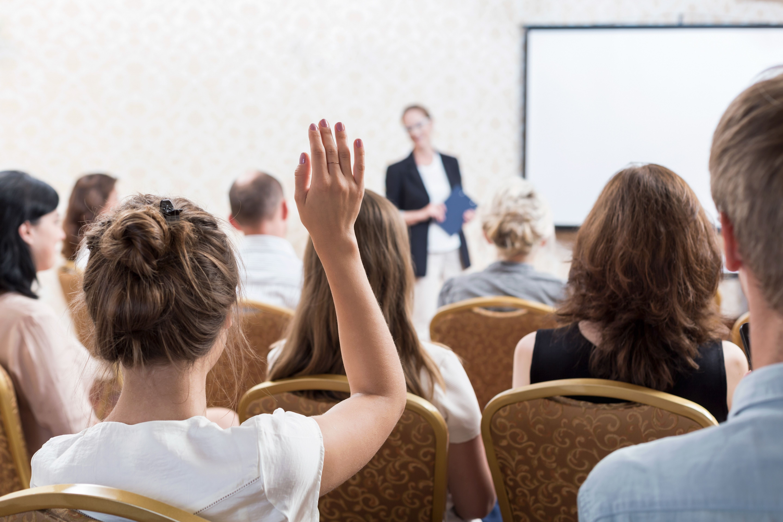Для столичных учителей Российский университет транспорта проведет открытые тренинги и мастер-классы