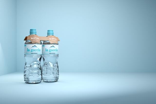 Экоустойчивая упаковка Nor-Grip от Smurfit Kappa завоевывает все больше покупателей