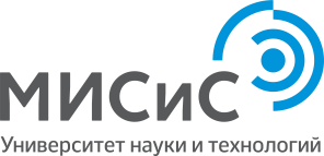 Глаза для робота-шофера: 29 команд лучших университетов мира разыграют 3 млн рублей на хакатоне по машинному зрению