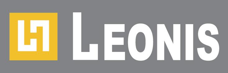 ООО Леонис