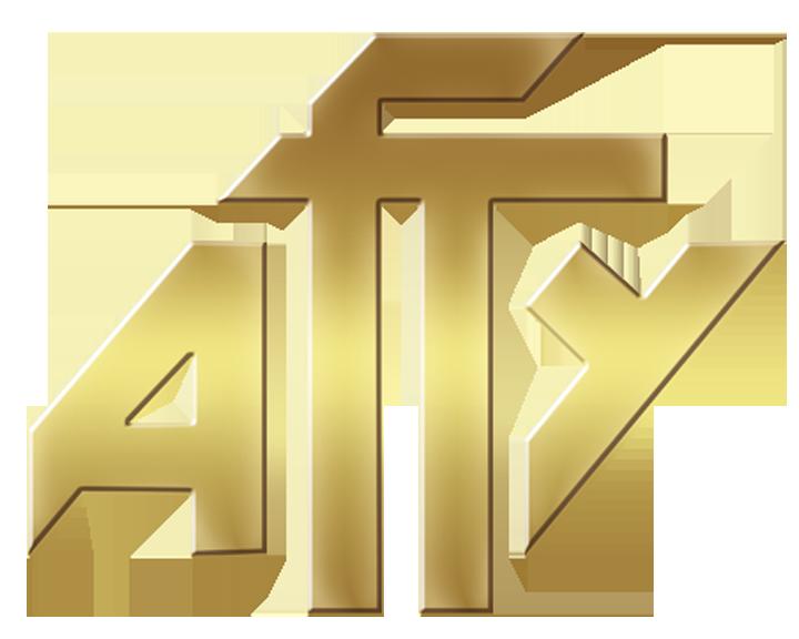 Астраханский государственный