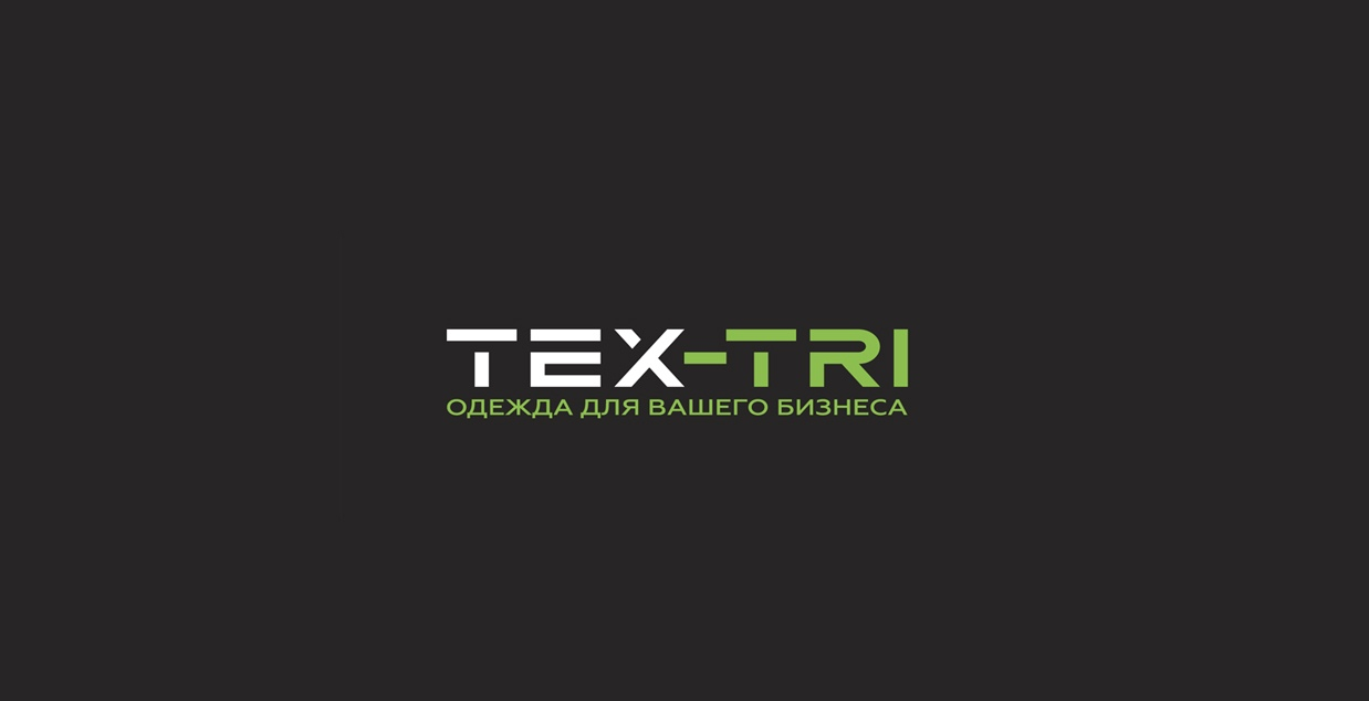 TEX-Tri