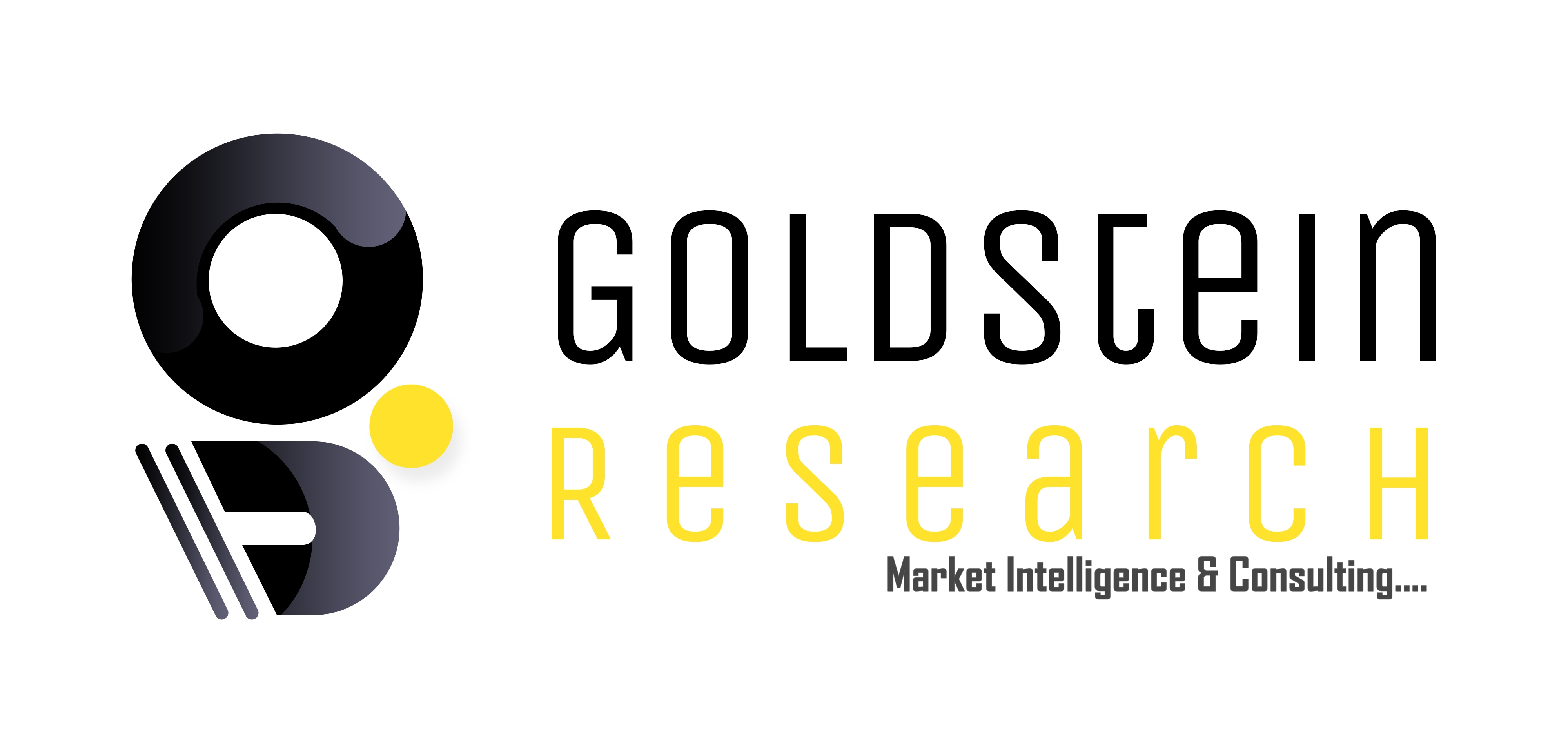 Global Indoor Positioning and Indoor Navigation (IPIN) Market Study by Goldstein Research