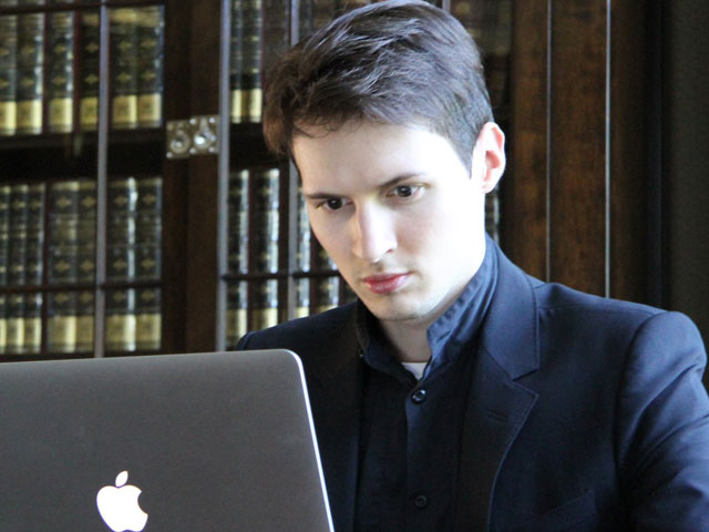 Deciphering the testimony of Pavel Durov on January 7 and 8 is available in the public domain