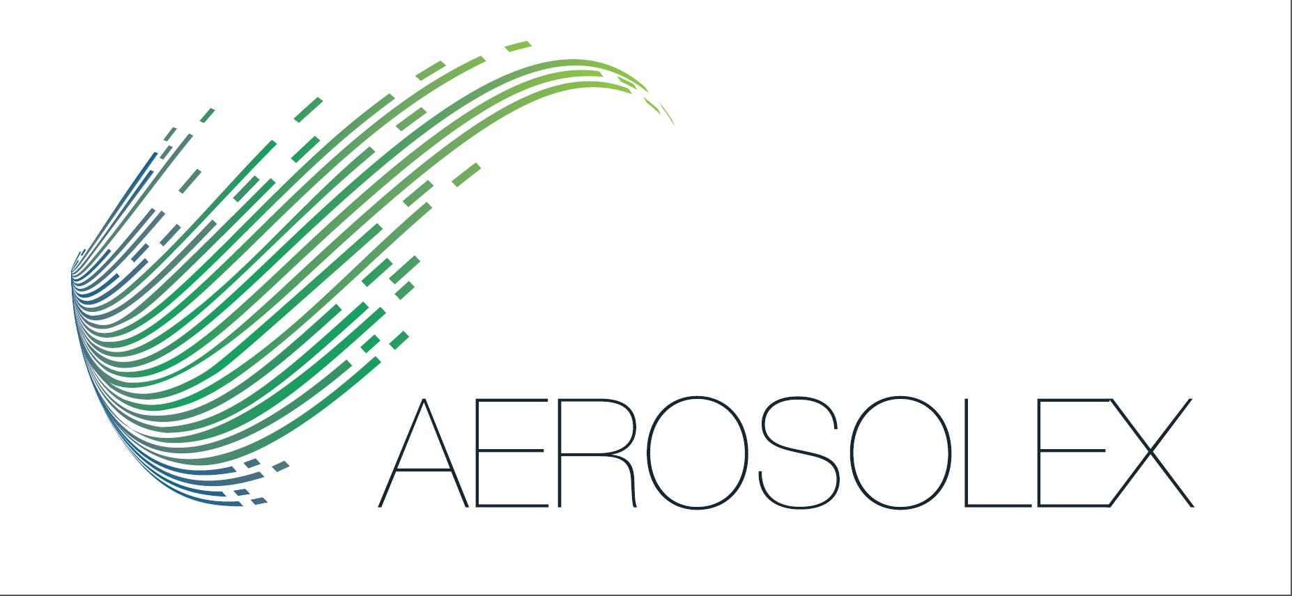 AEROSOLEX PRODUCES 99.999% PURE DIMETHYL ETHER
