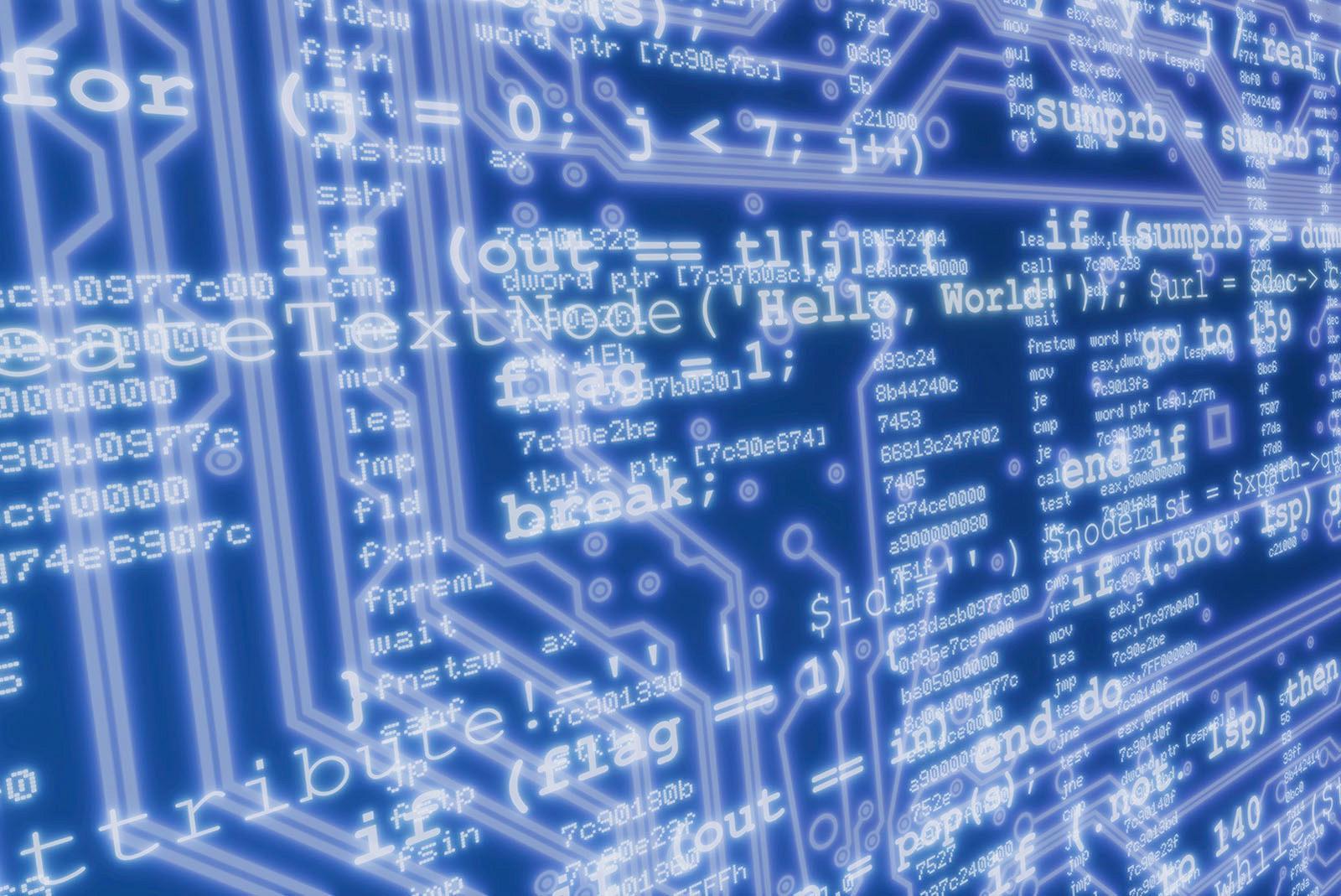 Открыт набор на обучение по программе подготовки к поступлению в магистратуру в сфере IT
