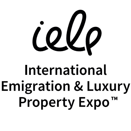 International Luxury Property Expo