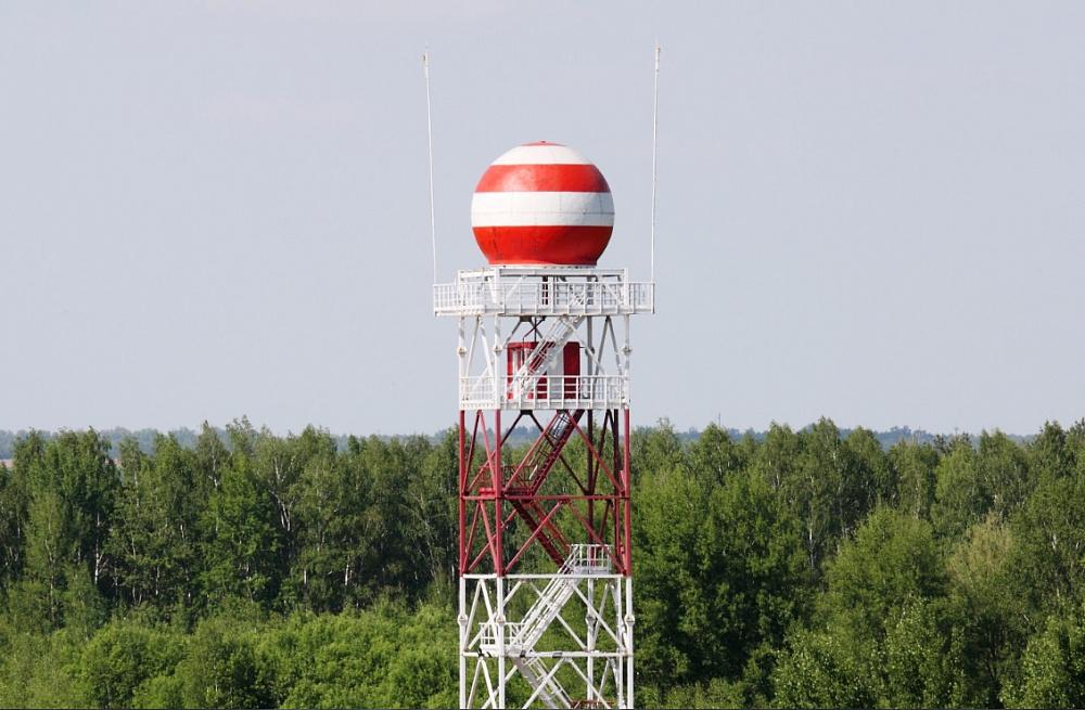 Челябинск и Псков обеспечат станциями метеорологических радиолокационных наблюдений