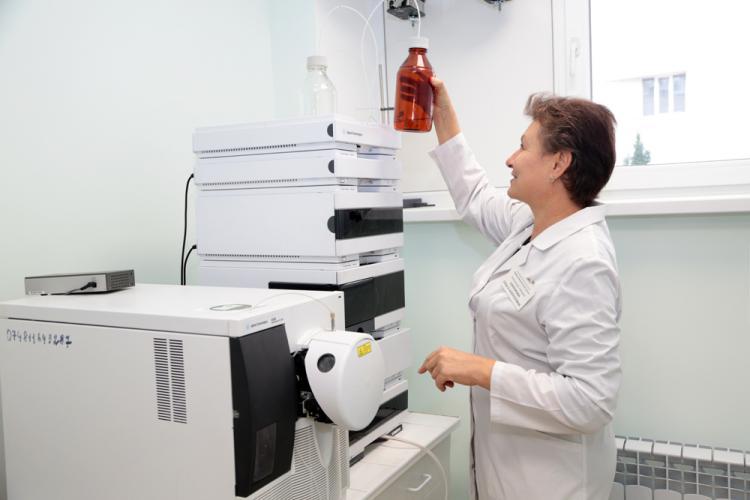 Учёные НИУ «БелГУ» нашли способ повысить эффективность лечения пиелонефрита и сердечно-сосудистой патологии